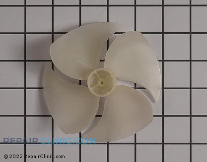 Fan Blade (OEM)  417996, 1049998