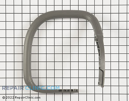 Handle (Genuine OEM)  544083901 - $18.85