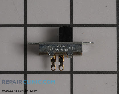 On-Off Switch (Genuine OEM)  530347897