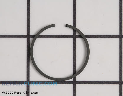 Ring (Genuine OEM)  530029924