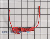 Wire Harness - Part # 1643493 Mfg Part # 692306