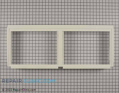 Kitchenaid Crisper Cover Frame
