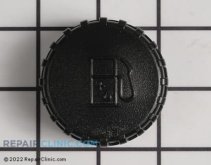 Cap (Genuine OEM)  6691746