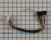 Wire Harness - Part # 520878 Mfg Part # 3355804