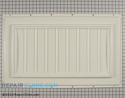 Inner Door Panel WR77X10009      Main Product View