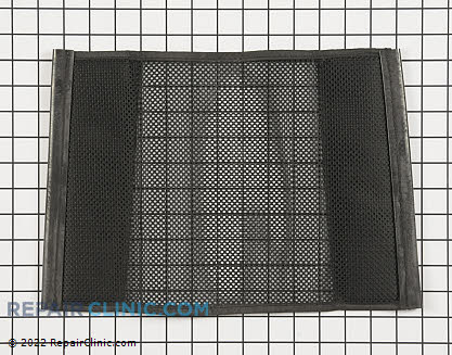 Mesh backing 901589001 Main Product View