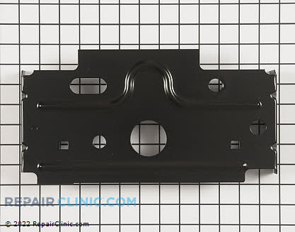 Plate mounting battery (Genuine OEM)  180679