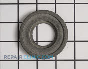Gasket - Part # 1661606 Mfg Part # 55056