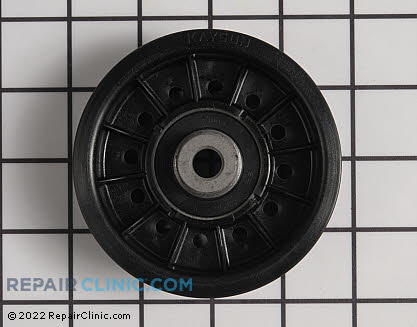 Idler Pulley, Ariens Genuine OEM  07309300