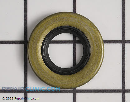 Seal, Ariens Genuine OEM  05606200 - $4.75