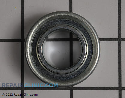 Bearing, Ariens Genuine OEM  07145400
