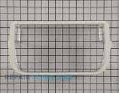 Door Shelf Bin - Part # 2049332 Mfg Part # DA97-04878D