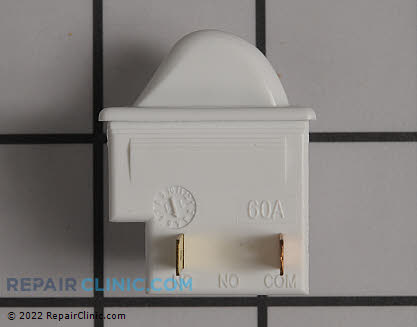 Light Switch (OEM)  61006075, 1005733