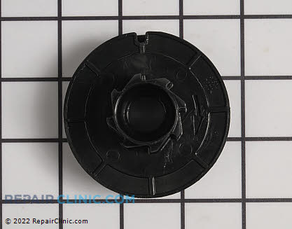 Starter Pulley (Genuine OEM)  PS03882, 1946992