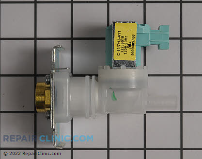 Water Inlet Valve (OEM)  622058, 1999956