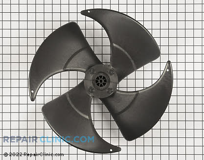 Fan Blade 5901A10004A     Main Product View