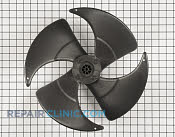 Fan Blade - Part # 1348061 Mfg Part # 5901A10004A