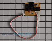 Display Board - Part # 2060716 Mfg Part # DB93-00268E