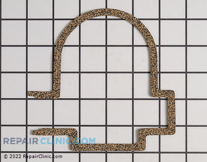 Gasket 921-0144 Main Product View