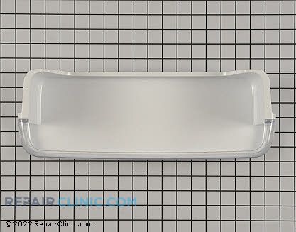 Door Shelf (OEM)  DA97-08347A - $16.35