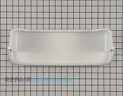 Door Shelf - Part # 2051359 Mfg Part # DA97-08347A