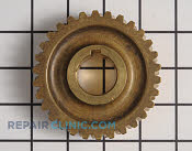 Gear - Part # 1820105 Mfg Part # 1901976