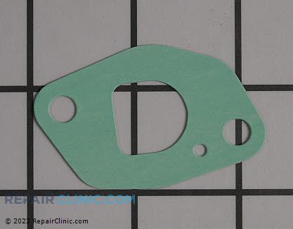 Insulator Gasket, Honda Power Equipment Genuine OEM  16212-ZG9-J60
