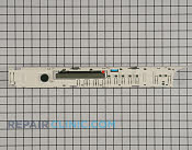 Control Board - Part # 1914448 Mfg Part # 8080604