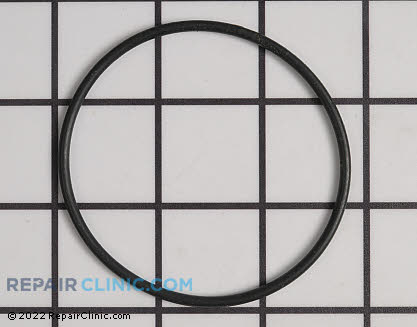 O-Ring (Genuine OEM)  6.362-537.0