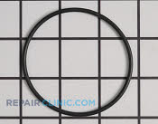 O-Ring - Part # 1971473 Mfg Part # 6.362-537.0