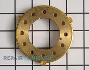 Ring - Part # 1393879 Mfg Part # 92388