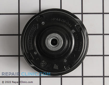 Trimmer Head (Genuine OEM)  530095769, 1989249