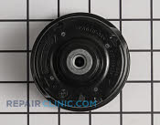 Trimmer Head - Part # 1989249 Mfg Part # 530095769