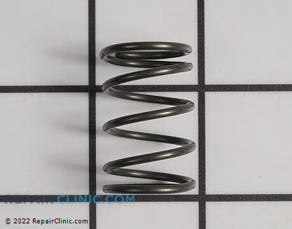 Lawn Mower Valve Springs