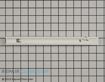 Drawer Slide Rail (OEM)  DA61-00295A - $2.60
