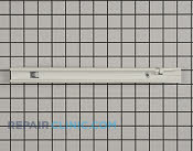 Drawer Slide Rail - Part # 2032381 Mfg Part # DA61-00295A