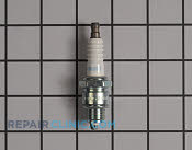 Spark Plug - Part # 1645692 Mfg Part # 711252