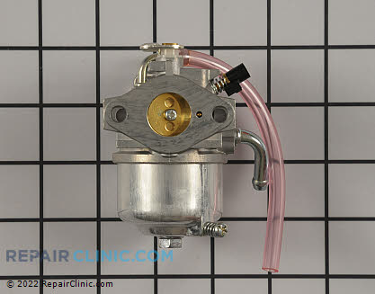 Carburetor, Kawasaki Genuine OEM  15003-2609
