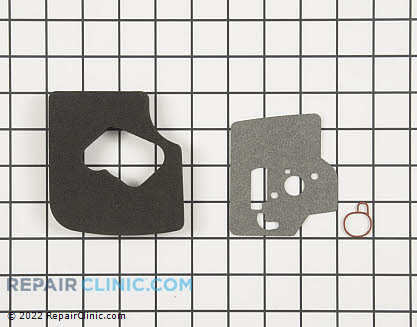 Gasket Set (Genuine OEM)  545008086 - $10.35