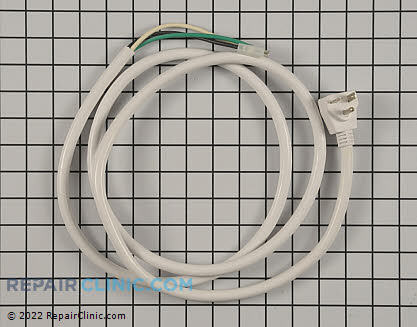 Power Cord 8064210         Main Product View