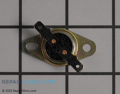 Thermostat (OEM)  DE47-20173A