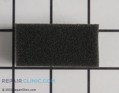 Air Filter (Genuine OEM)  753-05254 - $3.15