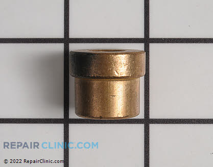 Bushing (Genuine OEM)  741-0576
