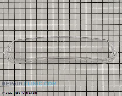 Door Shelf 662141 Main Product View