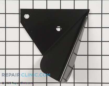 Toe Kick Plate 80-2630-03 Main Product View