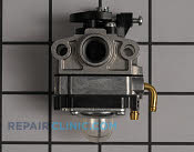 Carburetor - Part # 1840569 Mfg Part # 791-181749