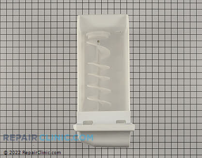 Ice Tray (OEM)  DA97-02058P, 2048143