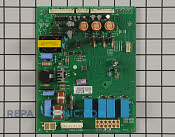 Main Control Board - Part # 1555629 Mfg Part # EBR41956428