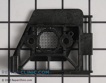 Air Filter Housing 518623001 Main Product View