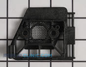 Air Filter Housing - Part # 1953730 Mfg Part # 518623001